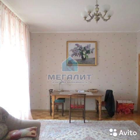 Продажа 4-к квартиры Журналистов 13, 100 м2  (миниатюра №5)