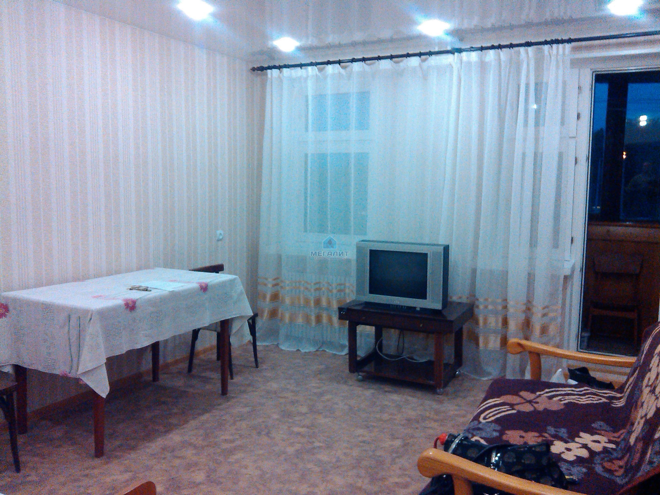 Аренда 2-к квартиры Проспект Победы 178 а, 50 м²  (миниатюра №5)