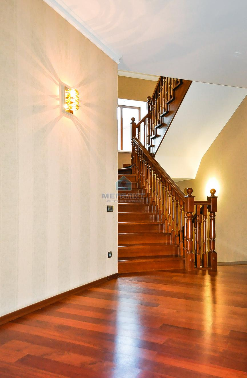 Продажа  дома Жимешле (Плодопитомник), 826 м² (миниатюра №3)