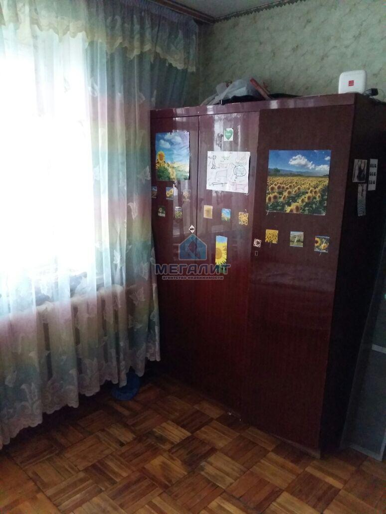 Аренда  комнаты Декабристов 85, 52 м² (миниатюра №2)