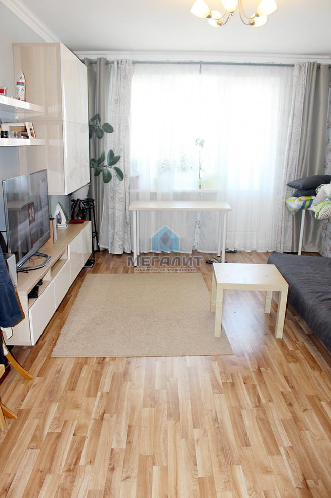 Продажа 3-к квартиры Садовая 4, 69 м² (миниатюра №6)