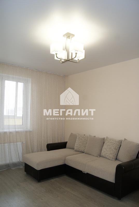 Продажа 1-к квартиры Альберта Камалеева 30