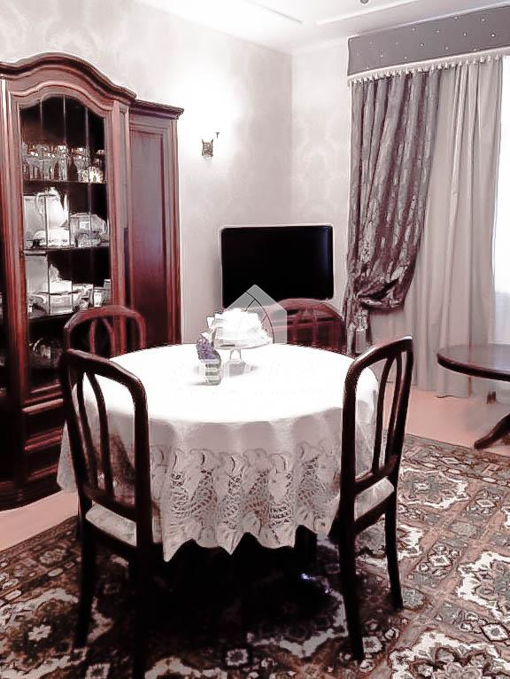 Продажа 4-к квартиры Николая Ершова 57б