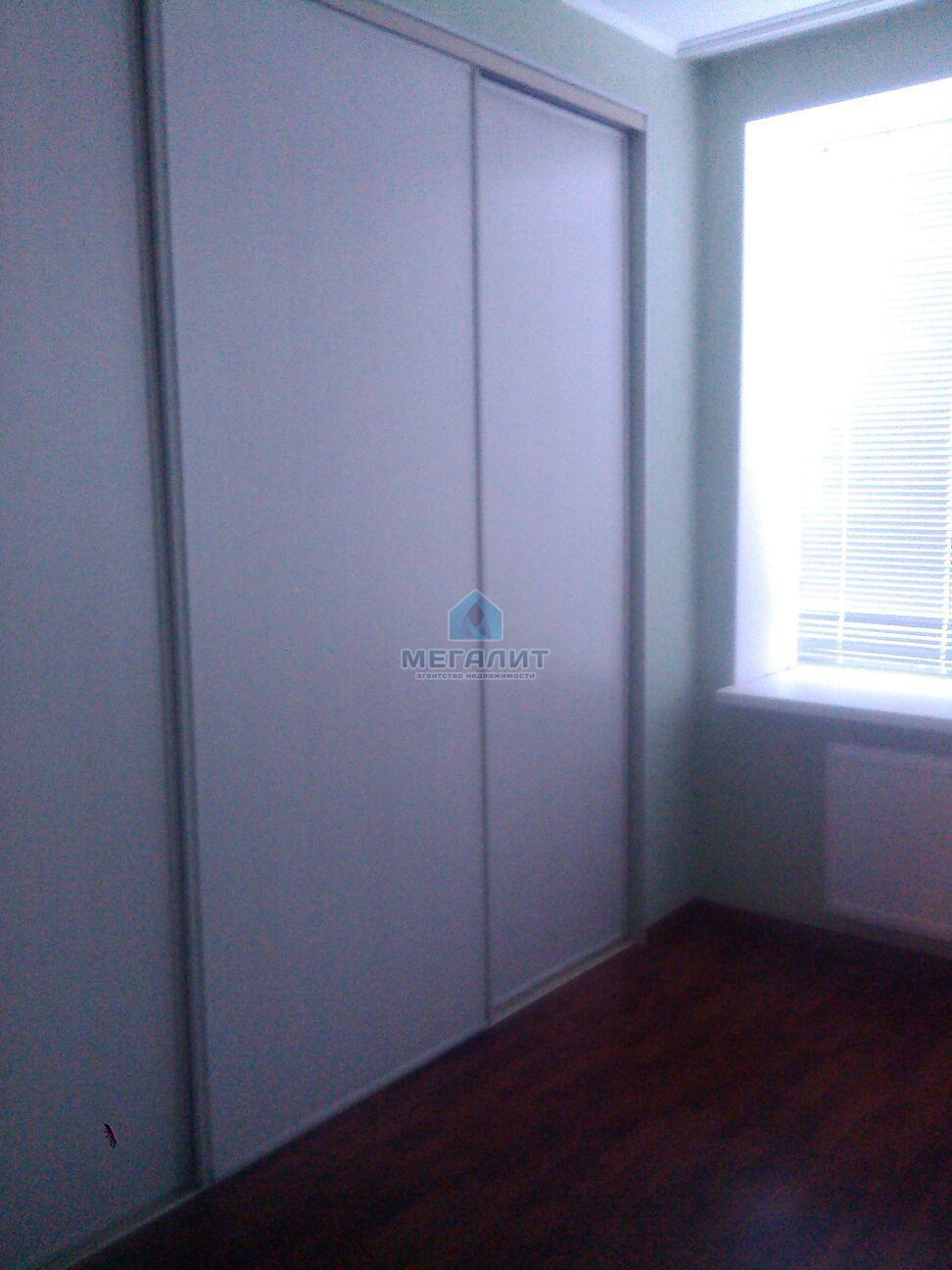 Аренда 2-к квартиры Фатыха Амирхана 12Е, 73 м² (миниатюра №9)