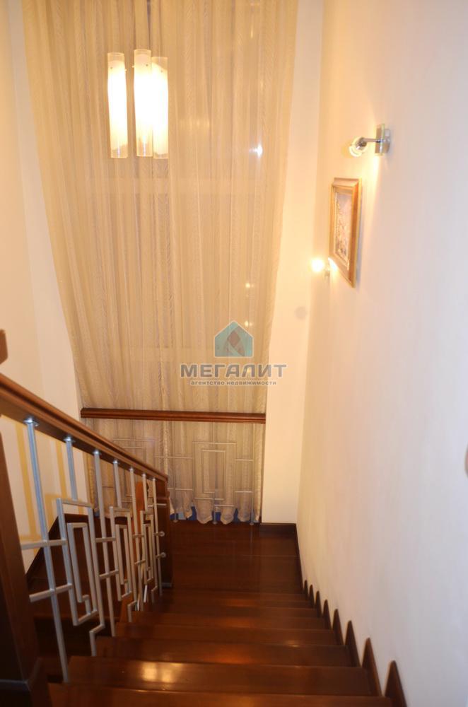 Продается 2-х этажный кирпичный коттедж (миниатюра №5)