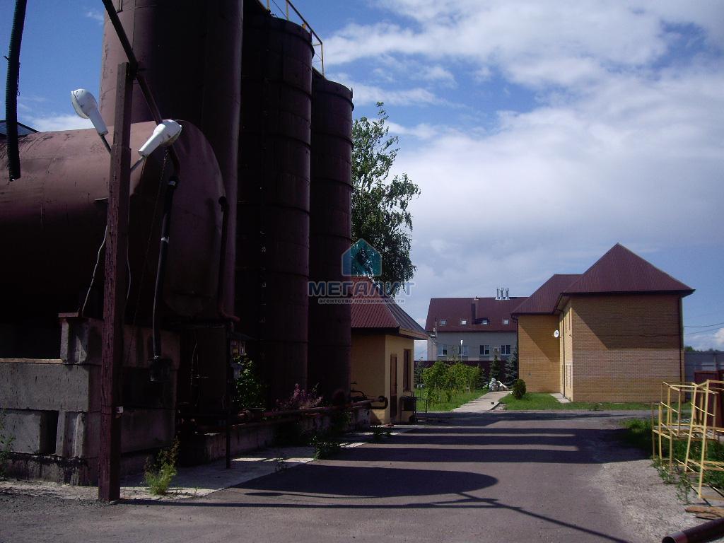 Аренда  офисно-торговые Советская, 470 м²  (миниатюра №1)