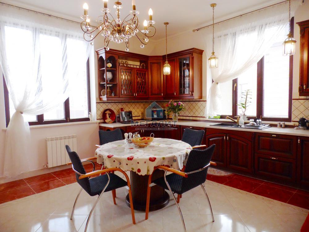 Продажа  дома Уртак