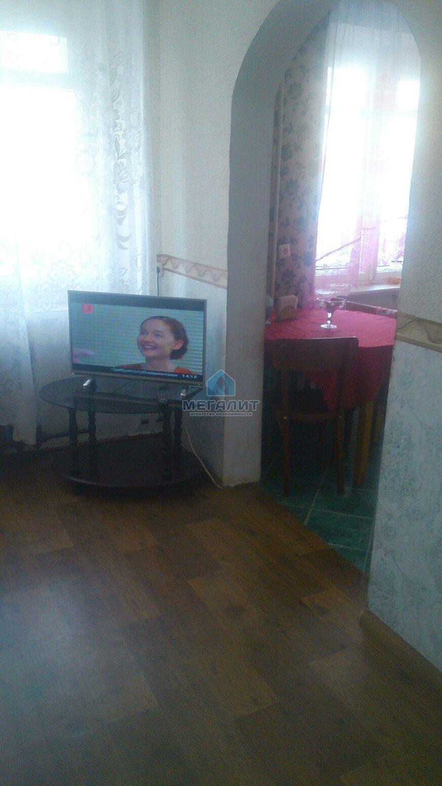Аренда 2-к квартиры Гагарина 12а, 43 м2  (миниатюра №3)
