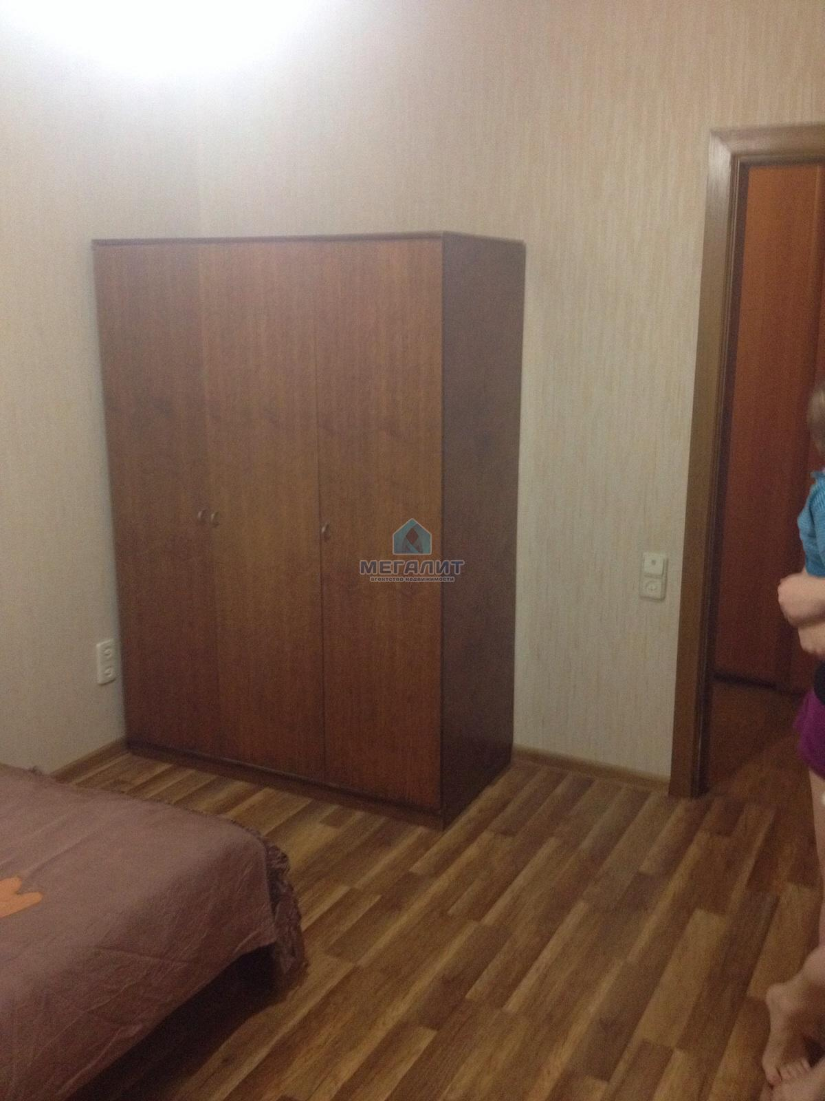 Аренда 3-к квартиры Качалова 78, 75.0 м² (миниатюра №11)