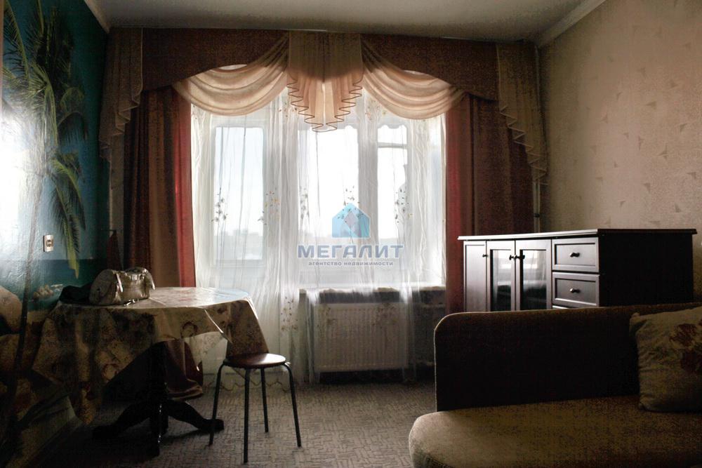 Продажа 1-к квартиры Энергетиков 3, 30 м2  (миниатюра №3)