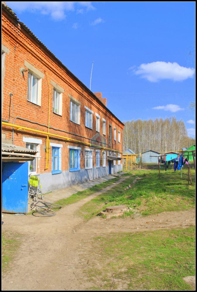 Продам трехкомнатную квартиру Пестречинском районе (миниатюра №6)