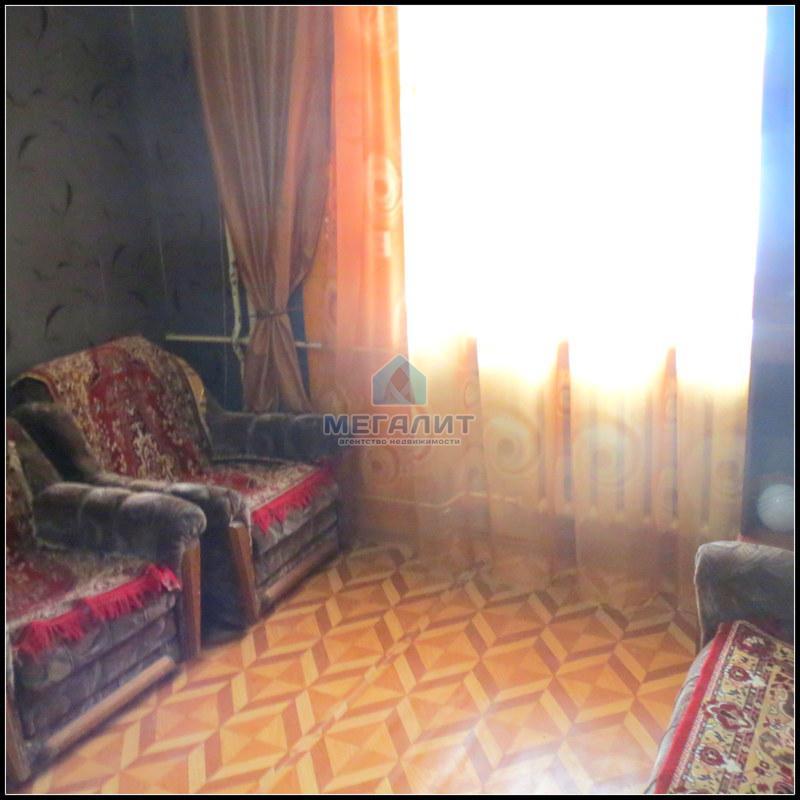 Продажа  комнаты Липатова 13, 15 м² (миниатюра №3)