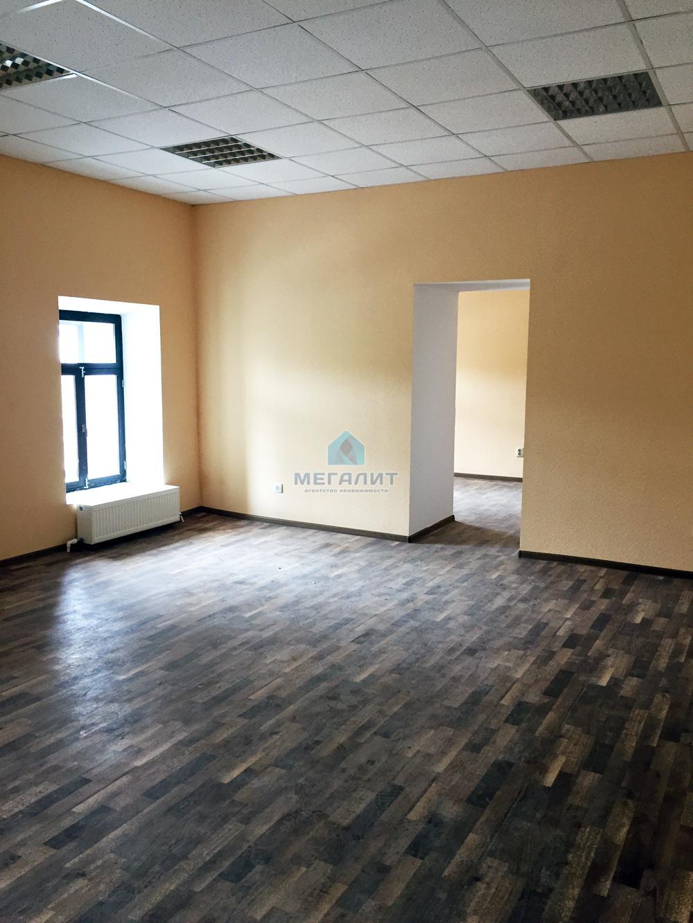 Аренда  офисно-торговые Петербургская 55, 400 м2  (миниатюра №7)
