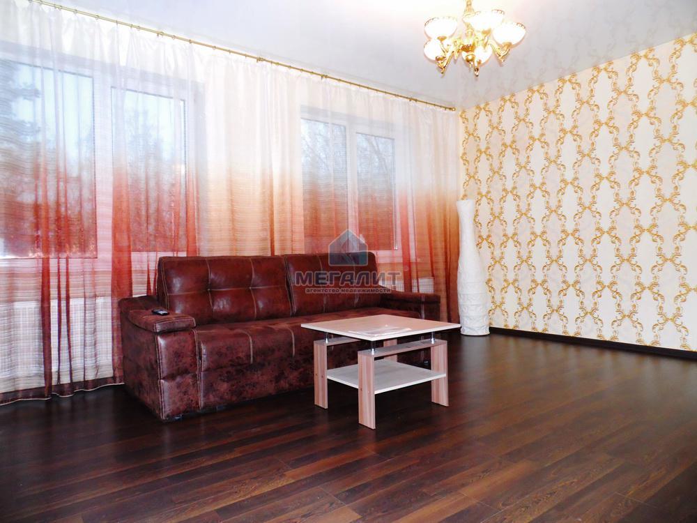 Продажа  дома Молодогвардейская, 0.0 м² (миниатюра №1)