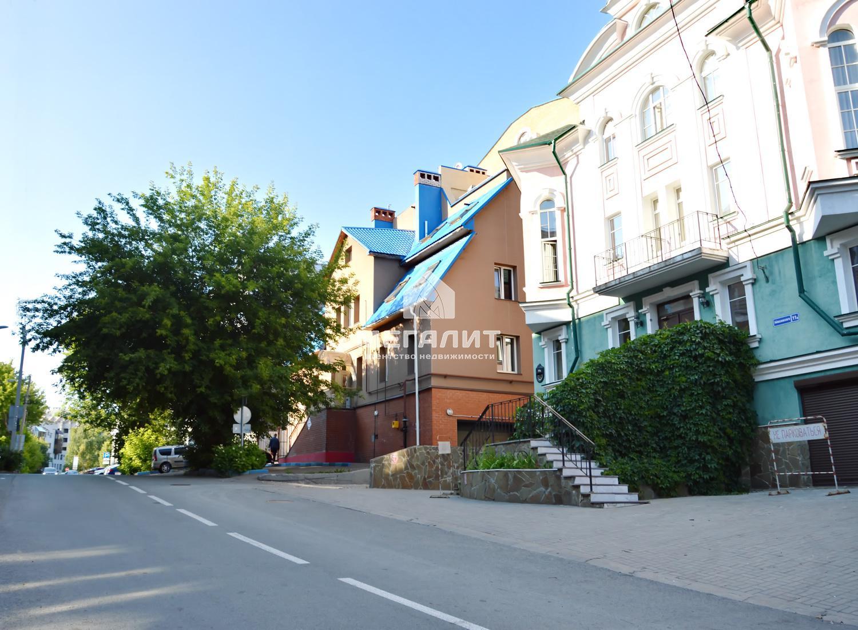 Продажа  готового бизнеса Айвазовского 5