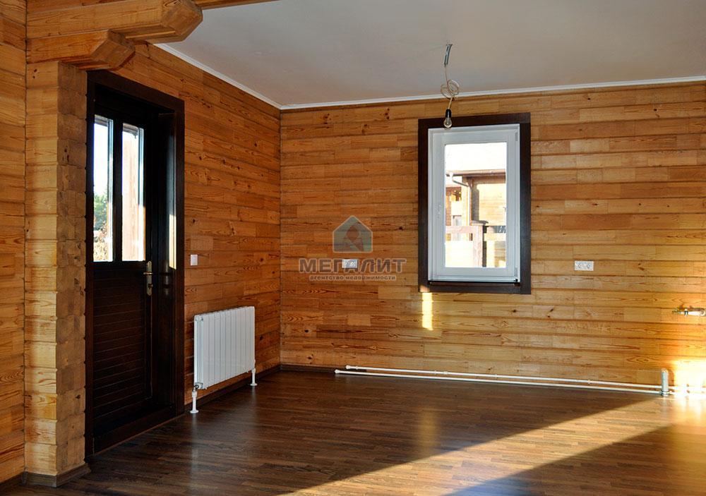 Продажа  дома Цветочная, 170 м² (миниатюра №10)