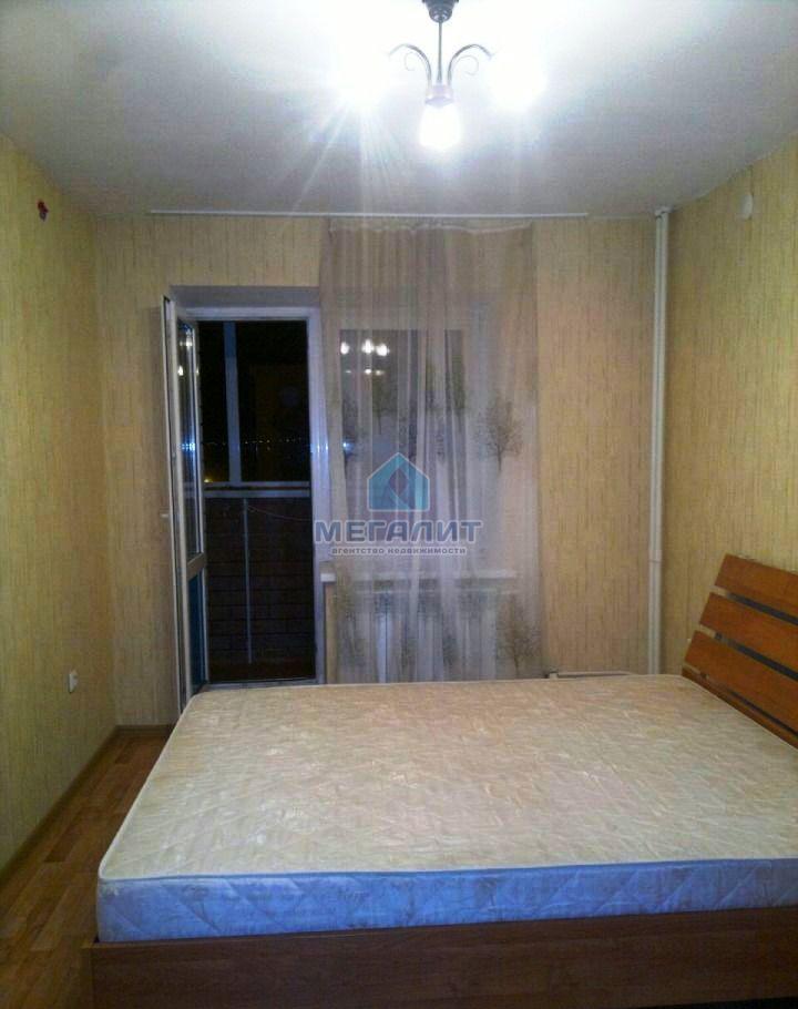 Аренда 3-к квартиры Крутая 2, 85 м2  (миниатюра №1)