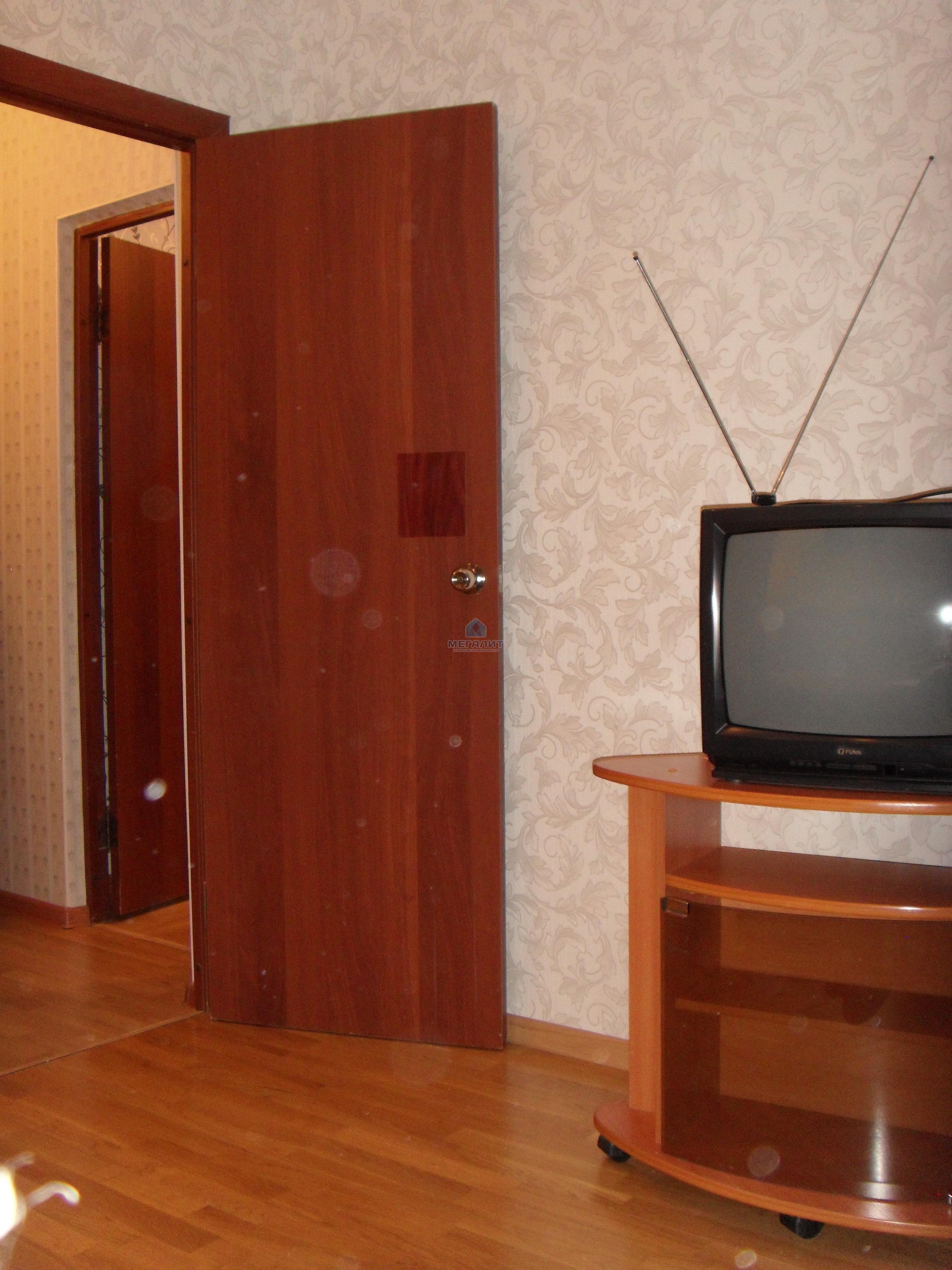 Аренда 3-к квартиры Альберта Камалеева 16, 70 м²  (миниатюра №2)