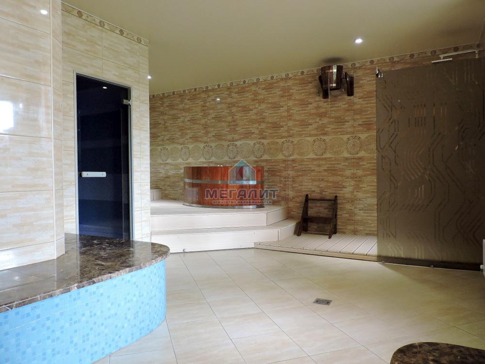 Продажа  дома Левитана, 270.0 м² (миниатюра №14)