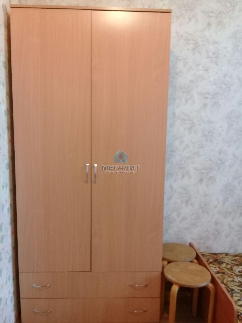 Аренда  комнаты Поперечно-Базарная 57