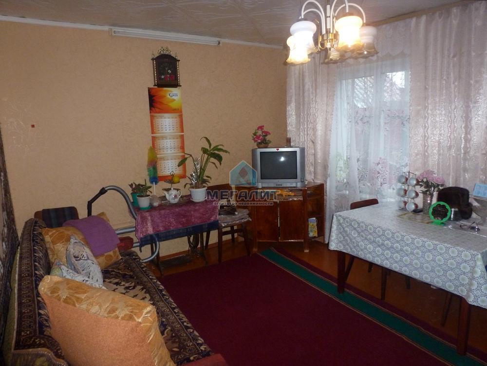 Продажа  дома Семиозерская, 80 м²  (миниатюра №2)