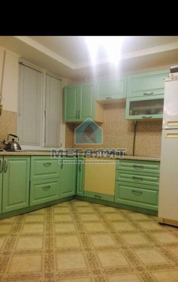 Аренда  дома Кызыл Яр, 0.0 м² (миниатюра №9)