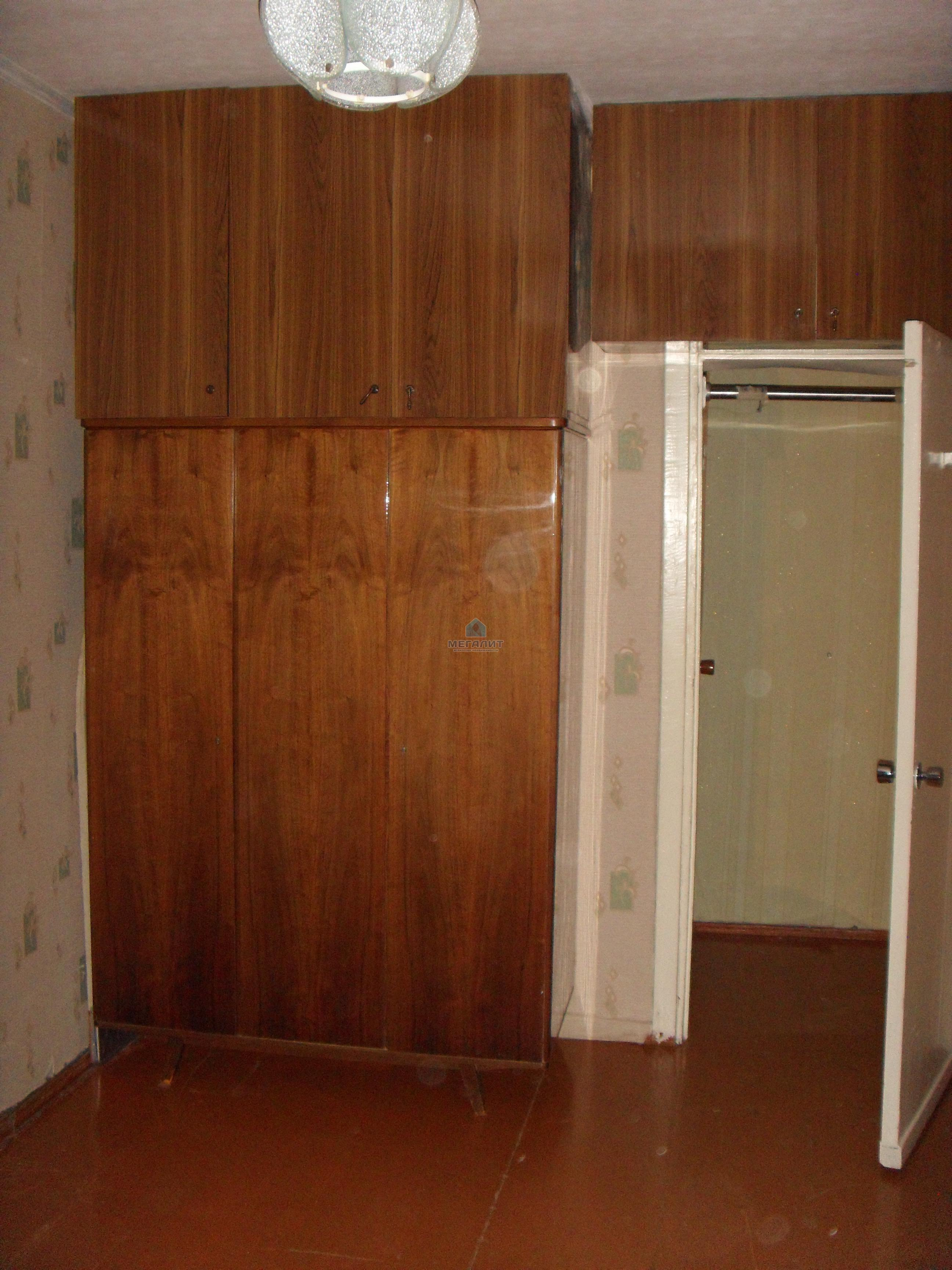 Аренда 2-к квартиры Короленко 37, 47 м²  (миниатюра №2)