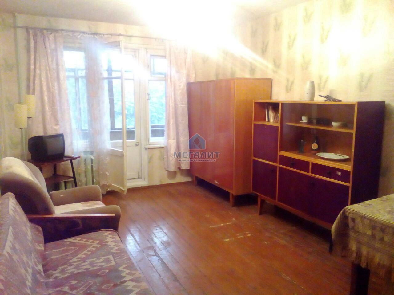 Аренда 2-к квартиры Курчатова 17, 48 м² (миниатюра №7)