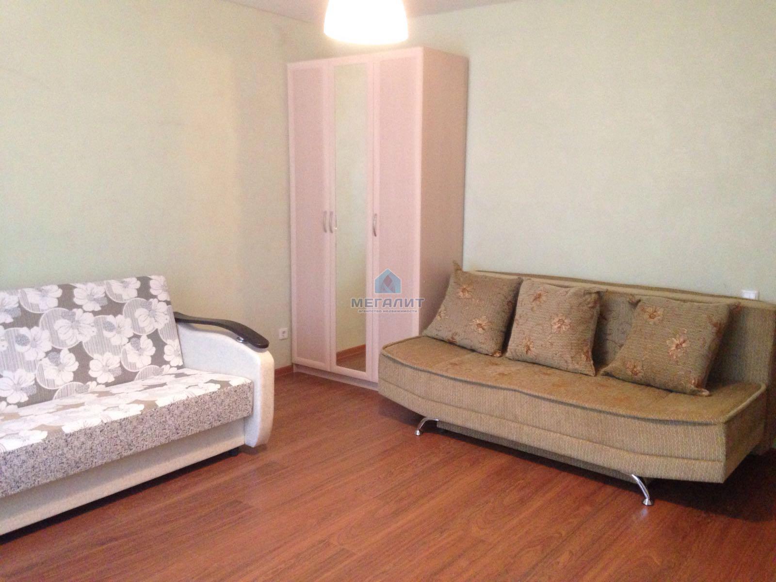 Аренда 3-к квартиры Чистопольская 79, 90 м² (миниатюра №4)