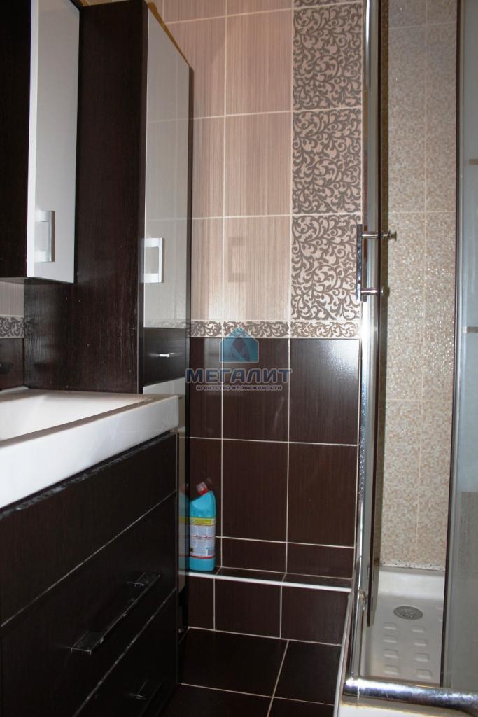 Продажа 3-к квартиры Гудованцева 43 В, 60 м²  (миниатюра №3)