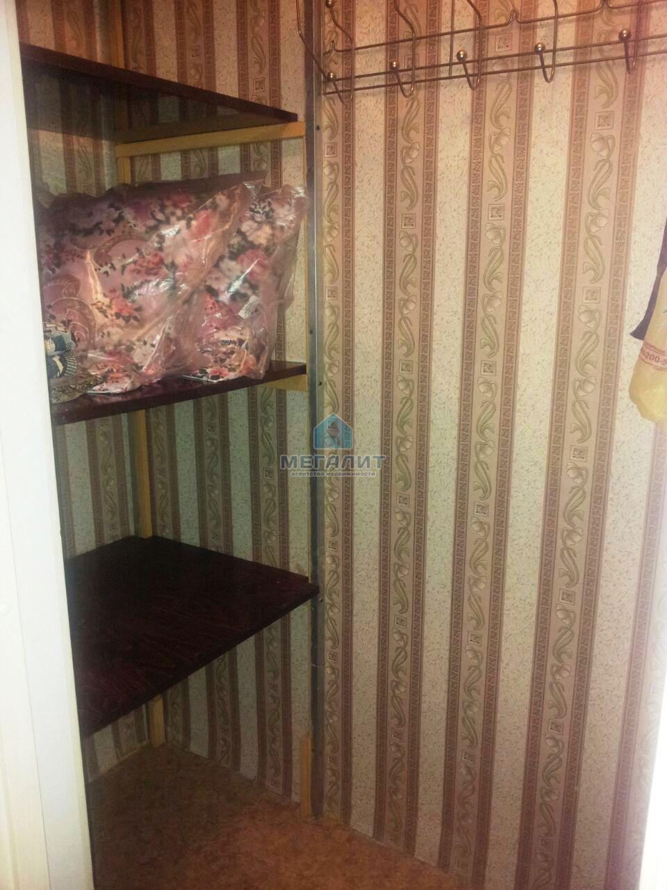 Аренда 2-к квартиры Академика Губкина 30в, 56 м²  (миниатюра №7)