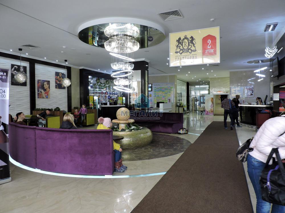 Продажа  готового бизнеса Галимджана Баруди 8, 250.0 м² (миниатюра №12)