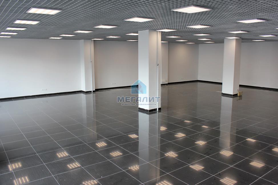 Аренда  офисно-торговые Петербургская 65 А, 100 м2  (миниатюра №3)