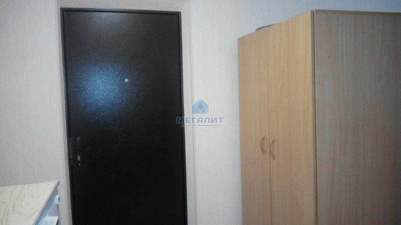 Аренда  комнаты Гарифьянова 25, 150.0 м² (миниатюра №2)