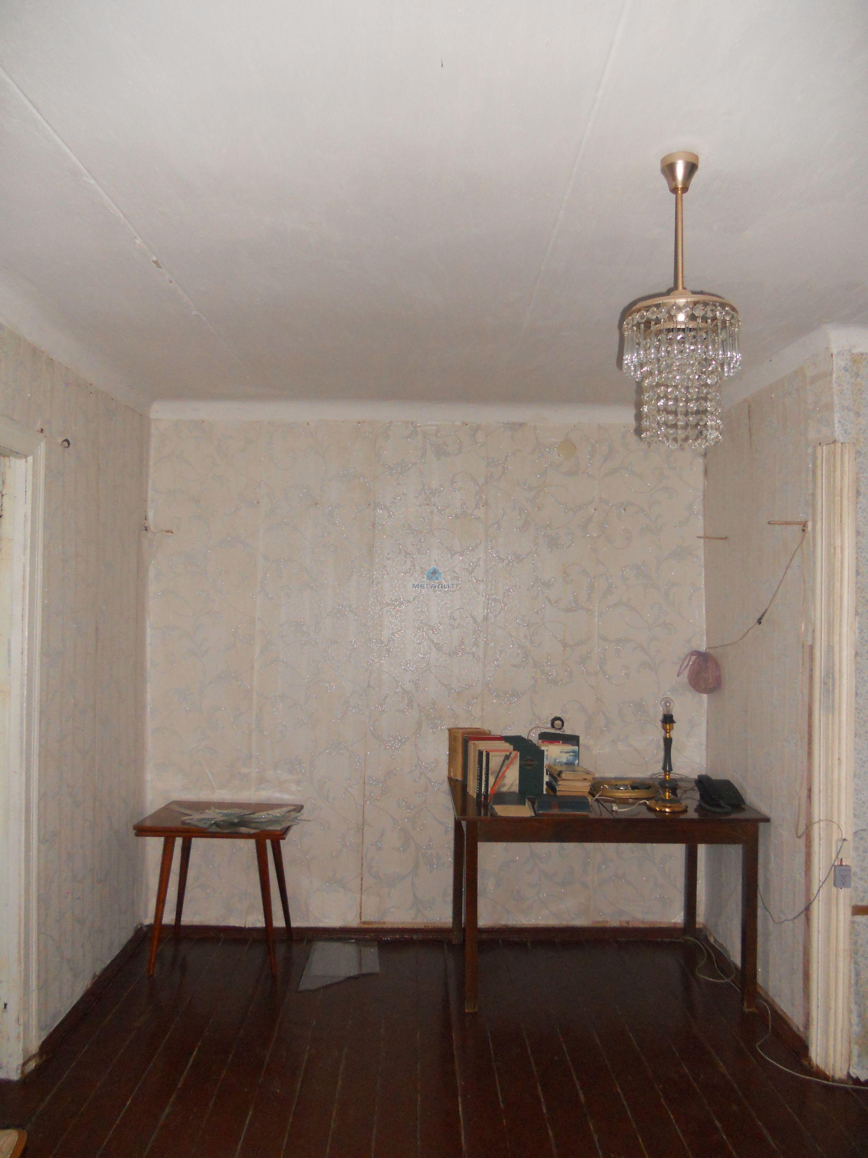 Продажа 2-к квартиры Колымская 2, 43 м² (миниатюра №6)