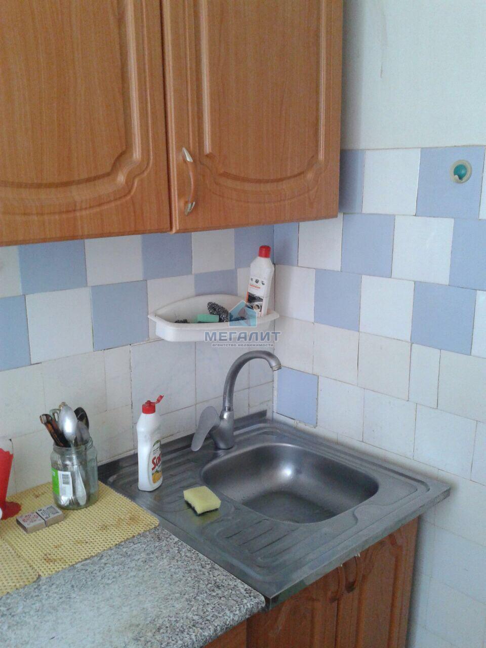 Аренда 2-к квартиры Николая Ершова 78, 47.0 м² (миниатюра №8)