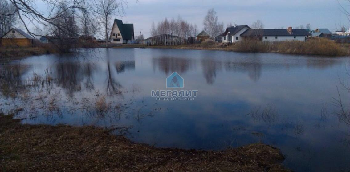 Продажа  дома Сушиловка 6а, 0 м² (миниатюра №4)
