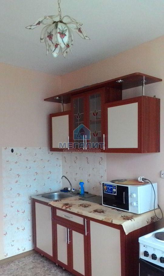 Аренда 2-к квартиры Академика Завойского 4, 64 м²  (миниатюра №3)
