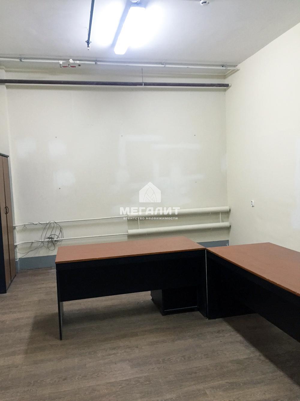 Продажа  офисы Гвардейская 33
