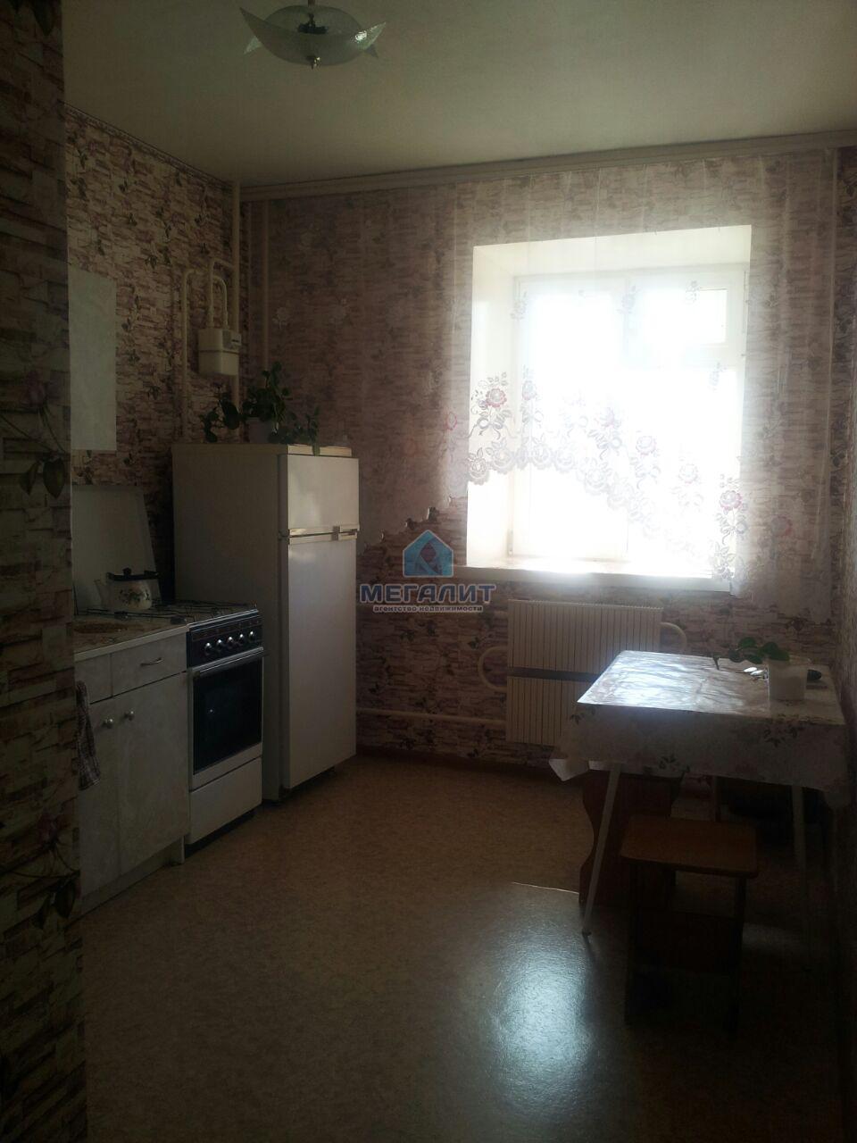 Аренда 2-к квартиры Академика Губкина 30в, 56 м²  (миниатюра №5)