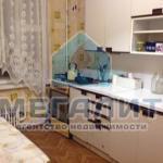 Сдается комната на Фучика возле метро (миниатюра №3)