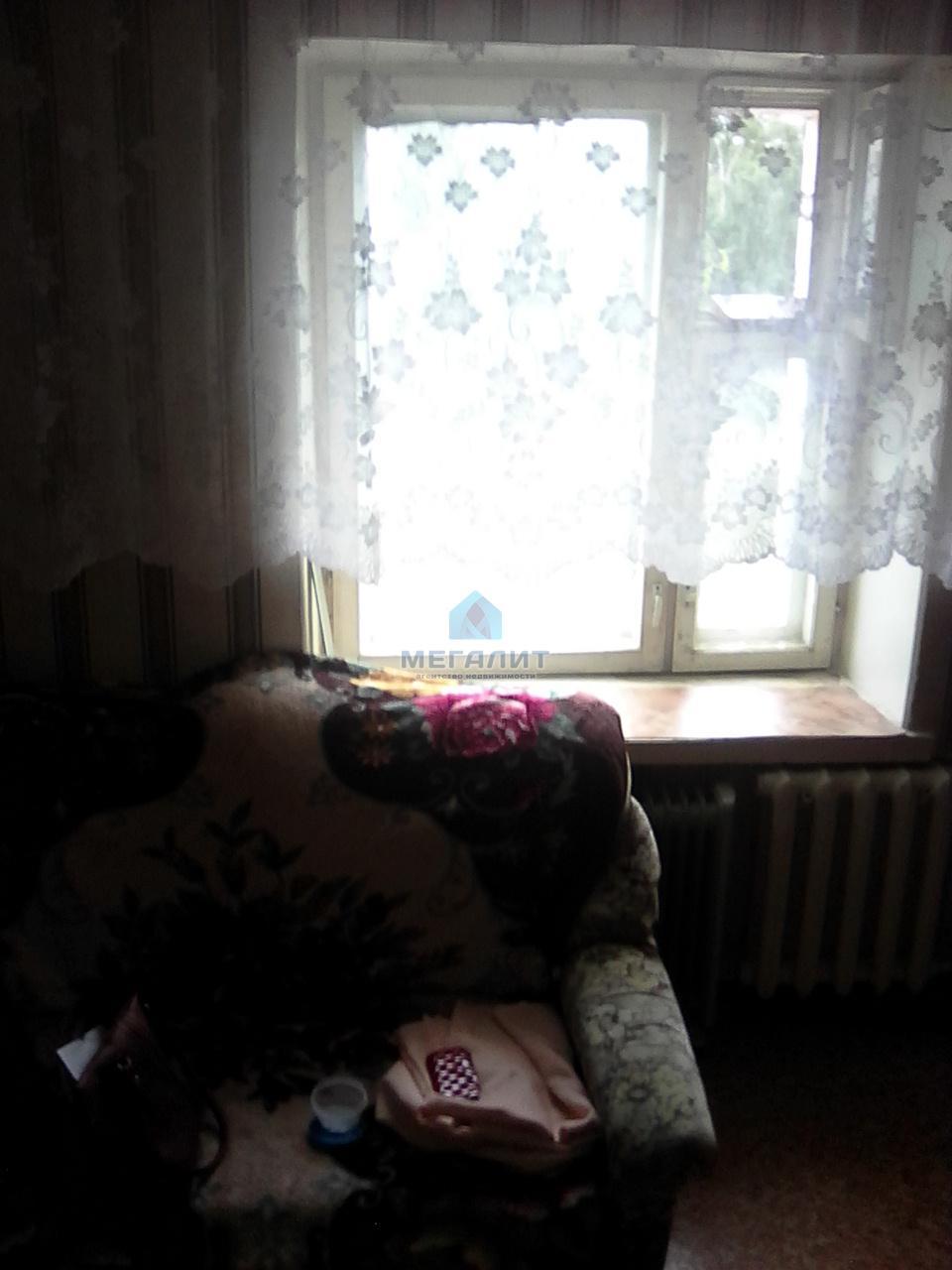 Аренда  комнаты Дементьева 29а