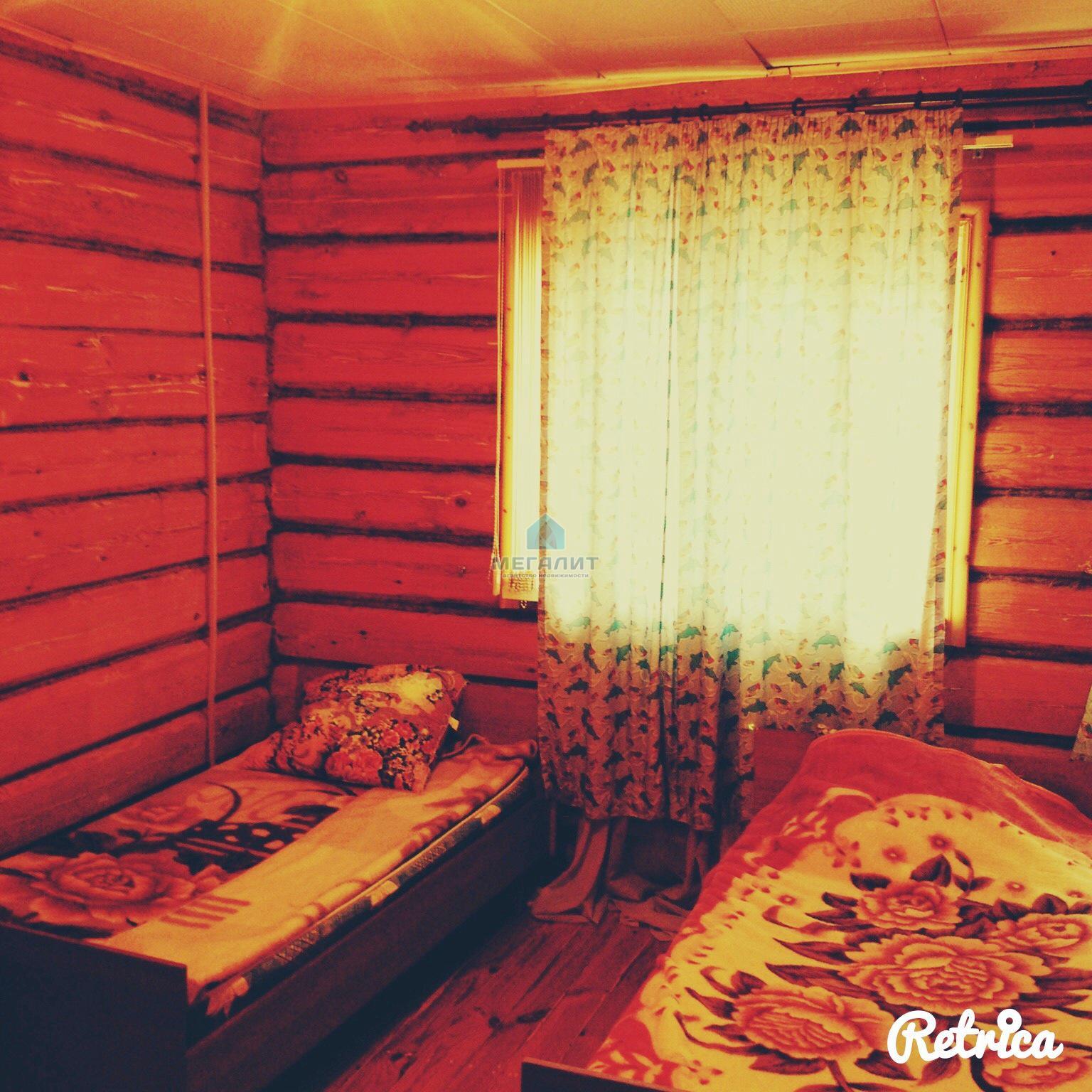 Аренда  дома Садовая, 200 м² (миниатюра №3)