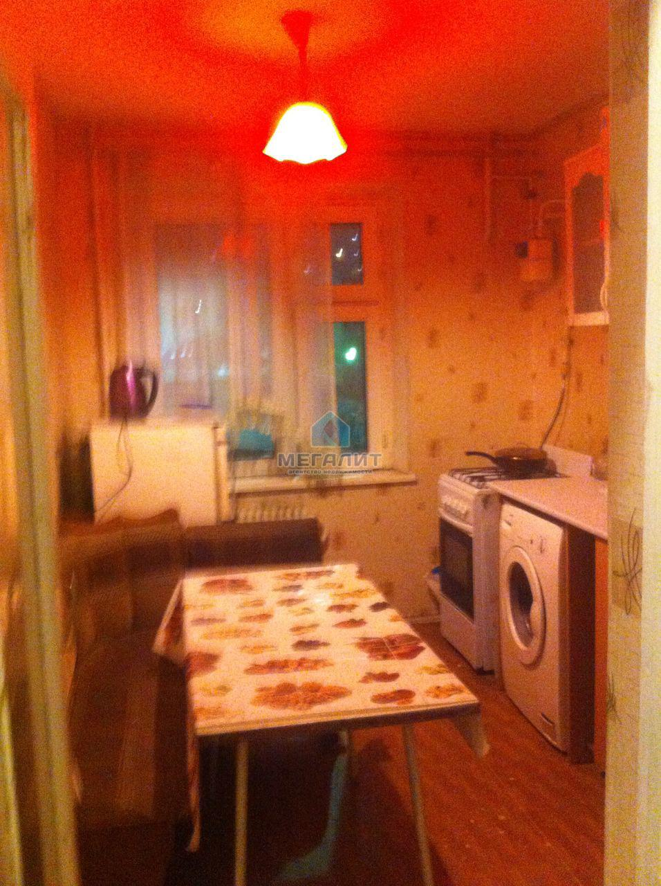 Аренда  комнаты Рашида Вагапова 13, 64 м²  (миниатюра №5)
