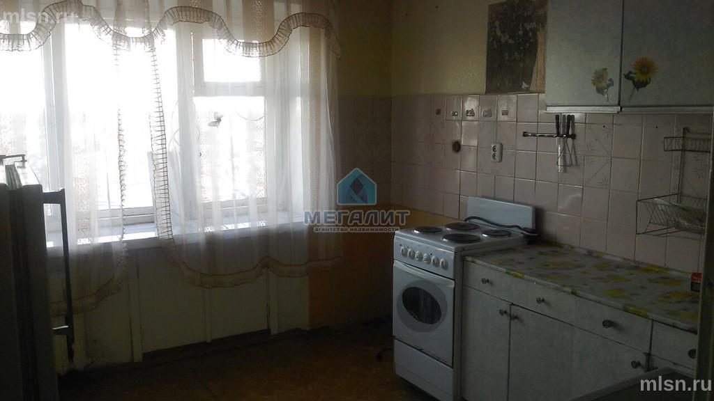 Продажа 3-к квартиры Гудованцева 50 А, 59 м² (миниатюра №4)