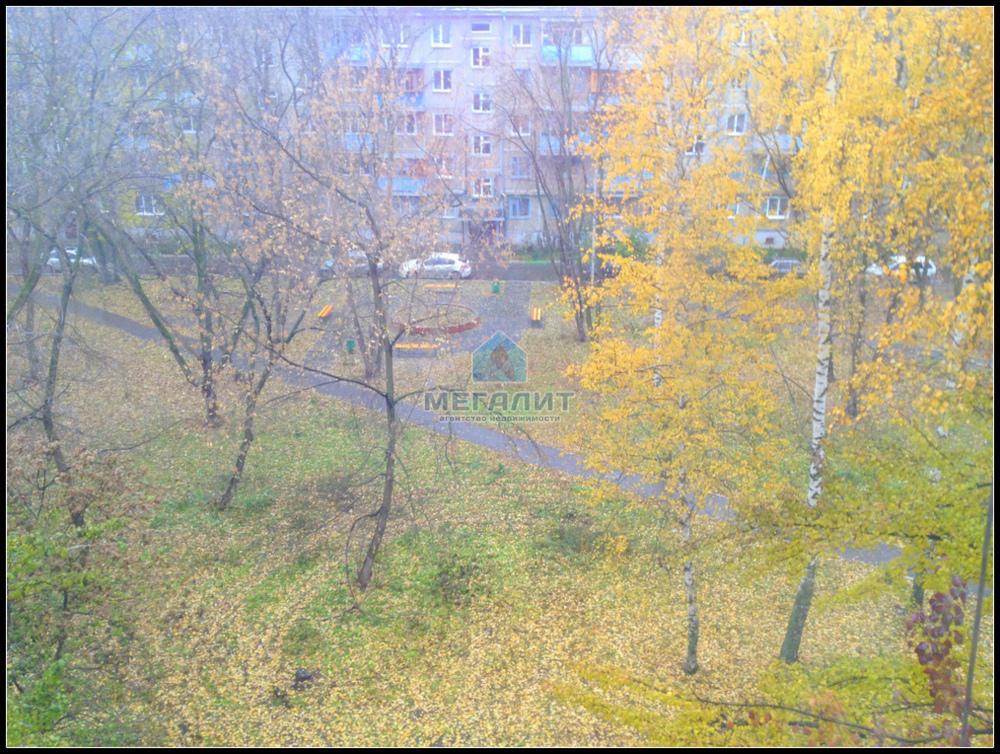 Продажа 2-к квартиры Батыршина 38, 46.0 м² (миниатюра №9)