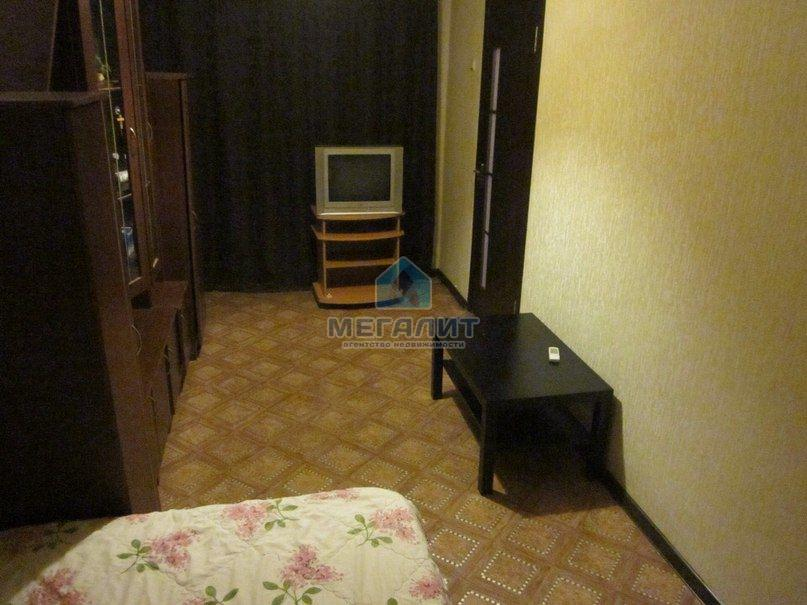 Аренда 2-к квартиры Декабристов 119, 43 м2  (миниатюра №8)