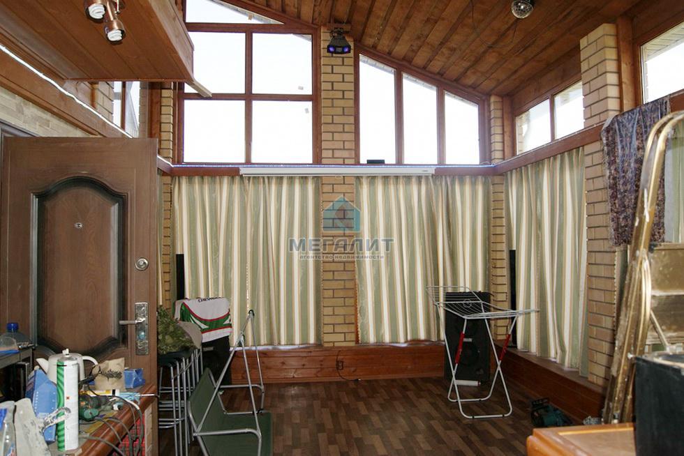 Продажа  дома Рабочая, 0 м² (миниатюра №15)