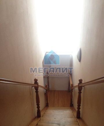 Аренда  дома Есенина, 250.0 м² (миниатюра №7)
