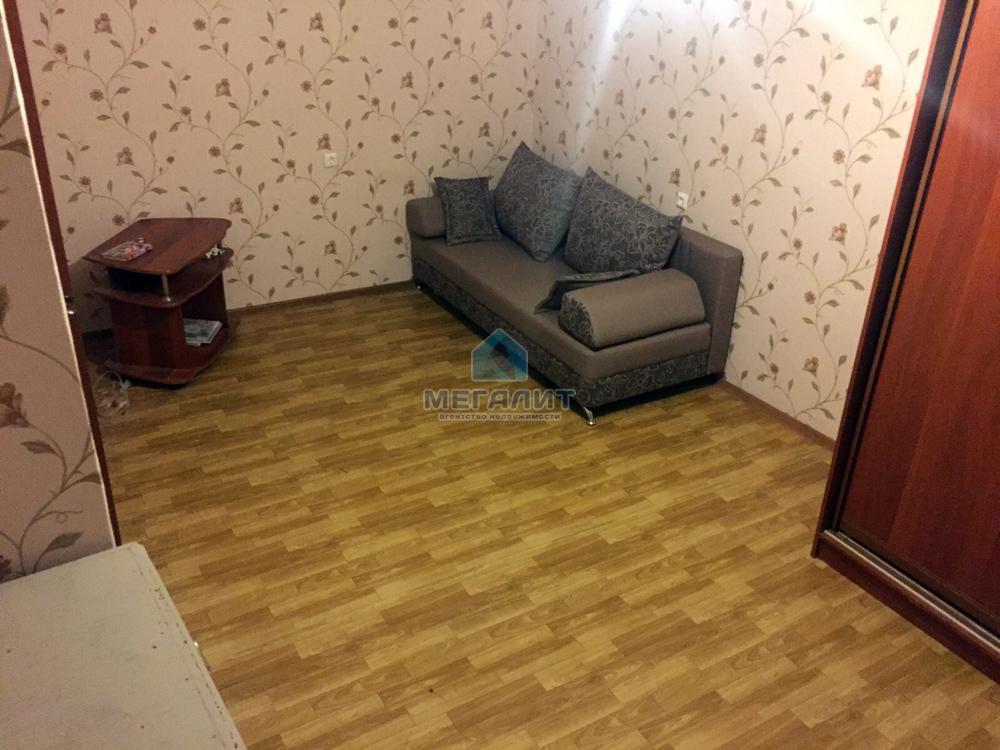 Продажа 1-к квартиры Осиновская, 43 м²  (миниатюра №4)